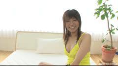 アナルが好きなんです!ミムラ佳奈 Z3