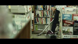 书屋的激情性事 X11