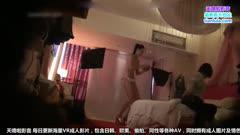 名门夜宴偷拍系列旅游小姐最佳人气奖模特黄X拍内衣广告被摄影师套路偷拍 Z6