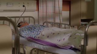 完美护士的不轨行为 Z6