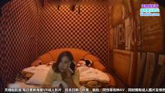 情趣房偷拍中年男约了位丰满气质的大奶少妇酒店迫不及待开操,干的相当激烈床上都快容不下他俩了/
