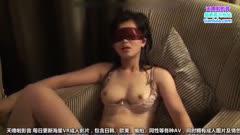 极品美乳女神酒店3P轮流嗦鸡巴