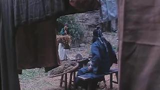 水浒传之英雄好色