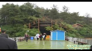 淀山湖人体摄影纪实美女三人行 X11