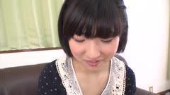 生アナルはめ女子大生~春咲花20歳 Z17