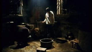禁室培欲3香港情夜
