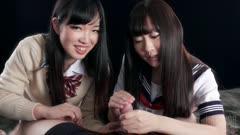美女打飞机系列:NekoAino-KanonAoyama-165