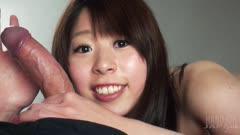 美女打飞机系列:RuruSakurai-066 Z12