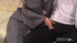 美熟女ダラケの乱交パーティX9