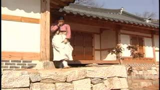 肉蒲团-韩国超级版