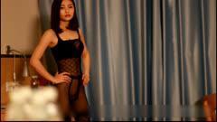 高颜值气质佳人体模特都市美女晓菲大胆私拍站着尿尿道具自慰一线天粉嫩BB表情销魂X10/