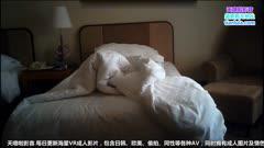91德莱文-酒店爆操巨乳翘臀的魔鬼身材平面模特,性感漂亮叫起床来特淫荡,说:好大,太深了疼死我了/