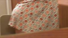 WoWGirls系列:跳完脱衣舞就被干了 Z4